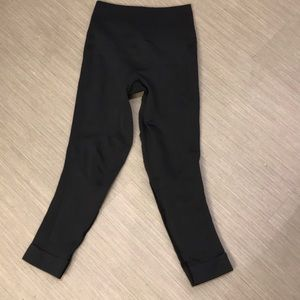 Lululemon leggings 6